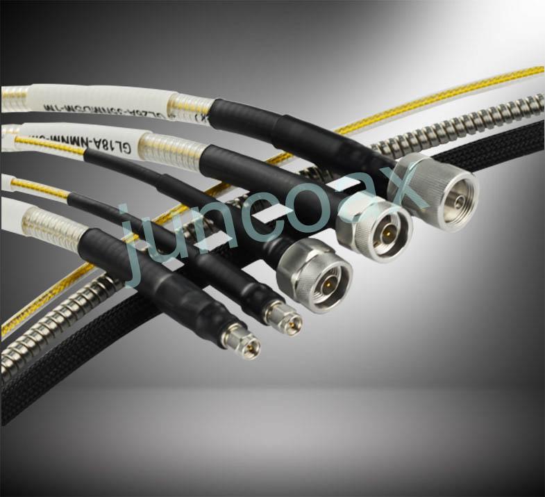 title='测试电缆'